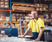Workers' Compensation Employee Benefits