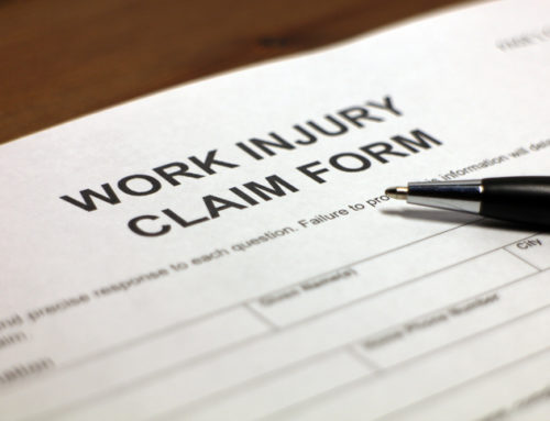Frequently Asked Questions Regarding Pennsylvania Workers' Compensation