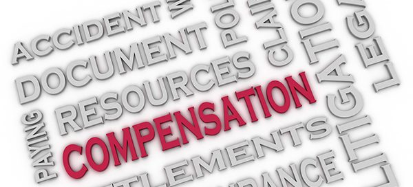 workers' compensation litigation